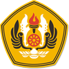 PDPBS